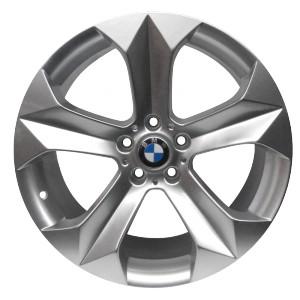 Jogo de Roda BMW X6 Aro 20