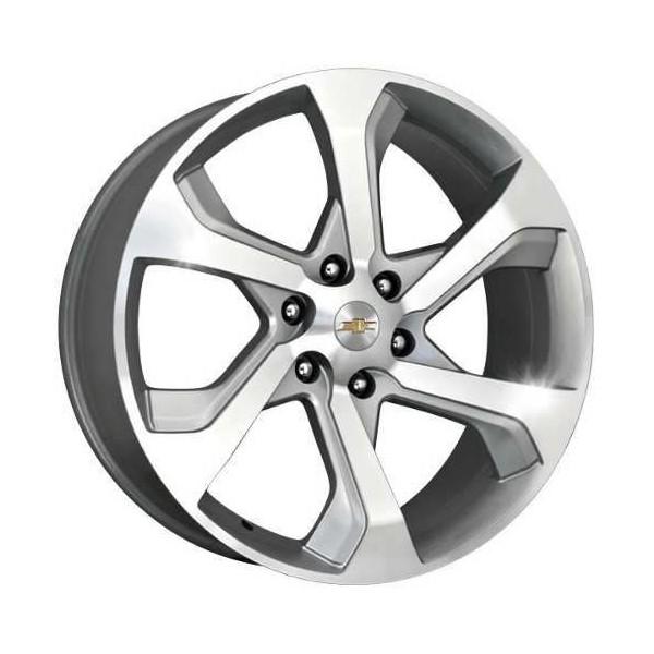 2015 furthermore 2015 Chevrolet Trailblazer further 2008 Tbss Sale 527478 also Debra Messing further 12112. on trailblazer on 22 s