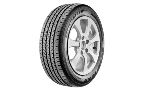 PNEU 225/45R17 GOODYEAR EfficientGrip