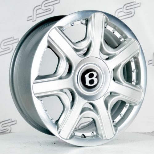 Roda bentley zk580-ok