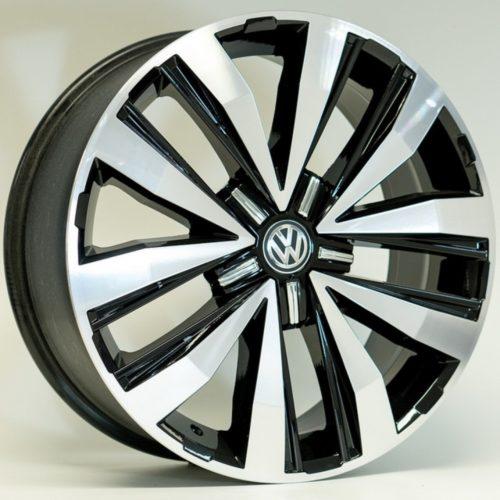 roda amarok v6 r87