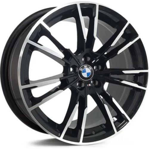 BMW-M5-18