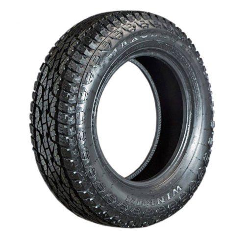 PARA MAIOREPNEU 205/60R16 92H MAXCLAW A/T WINRUNS INFORMAÇÕES SOBRE O PNEU 205/65R15 94H MAXCLAW A/T WINRUN A MAXCLAW A/T é um pneu com tecnologia de ponta, que proporciona ótima performance para camionetes em todos os tipos de terrenos, tanto em rodovias pavimentadas como em superfícies irregulares, garantindo o máximo de conforto ao dirigir. DESENHO INOVADOR DA BANDA DE RODAGEM Melhora a dirigibilidade em pistas secas e molhadas. Ótima aderência em todos os tipos de terrenos. Proporciona um rodar mais silencioso. O modelo MAXCLAW A/T tem como diferencial a estabilida