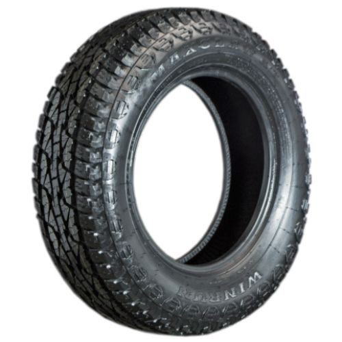 pneu 205 70 r15