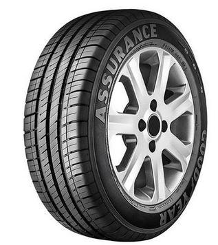 Pneu 195/60R16 Goodyear Assurance 89T