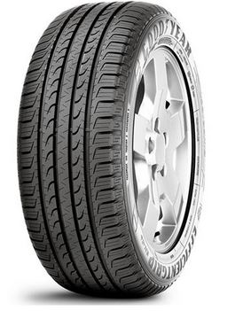 PNEU 205/65R16 GOODYEAR EFFICIENT GRIP SUV 95H