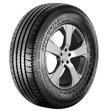 Pneu 265/65R17 Goodyear Efficientgrip SUV 112H
