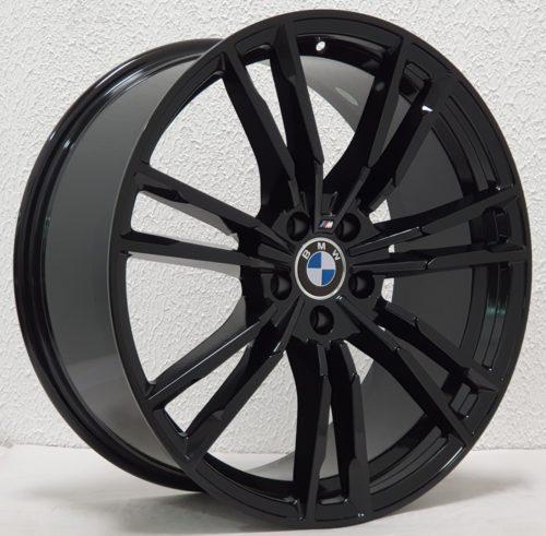 RODA BMW M5